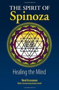 spinoza2