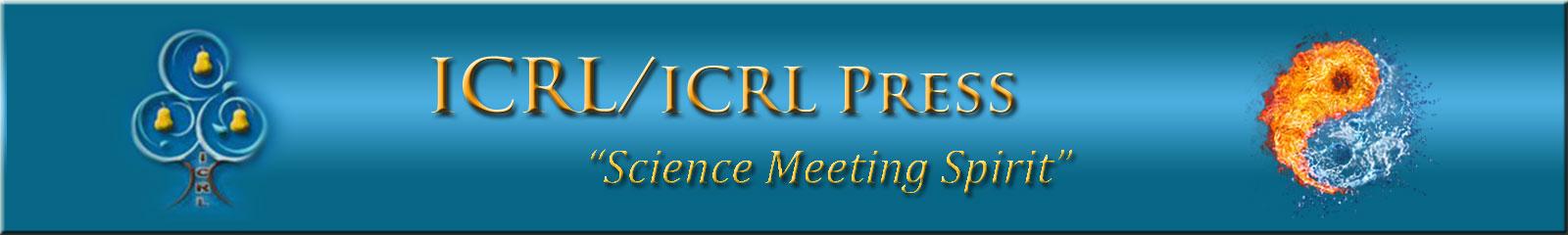 site de rencontre gratuit meeting